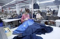 Exportación de Vietnam alcanza casi 146 mil millones de dólares