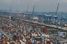 Empresa japonesa establece centro de distribución en puerto de Malasia