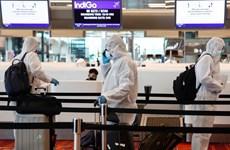 Singapur endurece supervisión de la inmigración