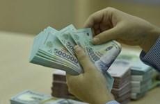 Vietnam moviliza más de dos mil millones de dólares en subasta de bonos gubernamentales