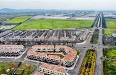 Experto checo aprecia políticas vietnamitas para atraer inversiones foráneas