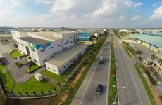Vietnam emerge como destino popular de propiedad industrial
