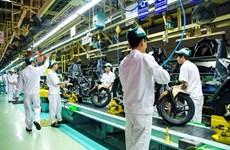 """Empresarios japoneses consideran a Vietnam como una """"tierra prometedora"""""""