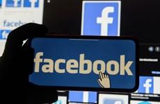 Tailandia amenaza a Facebook con acciones legales por solicitudes de restricción