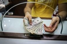 Remesas enviadas a Camboya pueden sufrir reducción millonaria