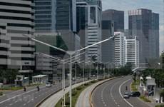 Indonesia registra la tasa de inflación más baja en dos décadas