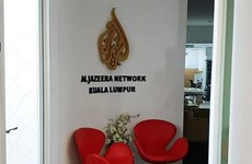 Policía malasia allana oficina de la Agencia de Noticias Al Jazeera