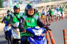 Lanzan la aplicación Gojek en Vietnam