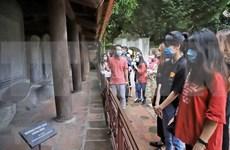 Turismo de Hanoi refuerza resiliencia para encarar el COVID-19