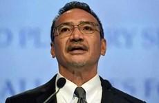Malasia aprecia solidaridad interna de ASEAN en solución de asuntos del Mar del Este