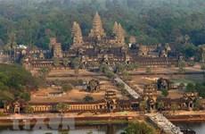 Industria turística de Camboya necesitará siete años por recuperarse del COVID-19