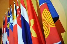 Efectuarán Reunión de Cancilleres de la ASEAN en septiembre próximo