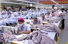 ASEAN+3 prevé recuperación economía en forma de letra U
