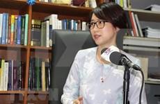 "Experta malasia destaca ""milagro de la ASEAN"""