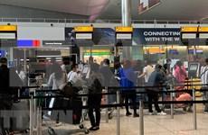 Continúa Vietnam repatriación de ciudadanos desde países europeos