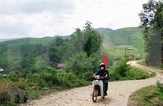 Renovará Vietnam labor de divulgación de informaciones al exterior