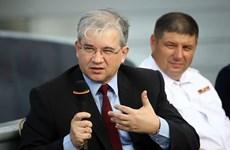 Rusia reafirma plan de suministrar vacuna contra COVID-19 a Filipinas