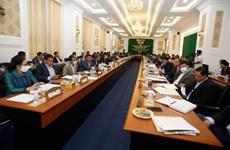 Camboya inicia cuenta regresiva para inauguración de SEA Games 2023