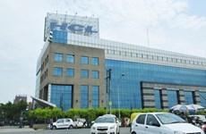 Tecnología informática de Vietnam posee grandes perspectivas para desarrollo, según empresario indio