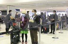 Repatrían a 340 ciudadanos vietnamitas varados en Australia