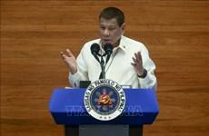 Filipinas muestra optimismo ante capacidad de la ASEAN en superación de pandemia