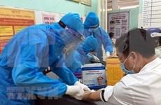 COVID-19: Se detectan dos nuevos casos en Vietnam