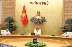 Vietnam se esfuerza por combatir expansión de COVID-19