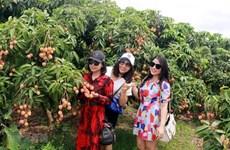 Provincia vietnamita se centrará en turismo sostenible