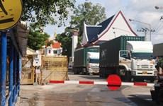 Primer Ministro de Camboya insta a reapertura gradual de viajes entre países