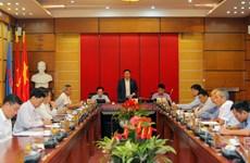 PetroVietnam aporta más 1,65 billones de dólares al presupuesto nacional