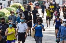 Analizan posibles escenarios para el turismo de Tailandia en 2021