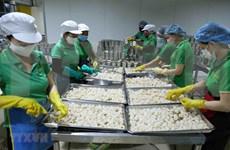 Vietnam ingresa casi dos mil millones de dólares por ventas de frutas y vegetales