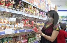 Provincia vietnamita de Long An garantiza suministro de bienes esenciales ante el COVID-19