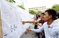 Mercados extranjeros reabrirán puertas a trabajadores vietnamitas