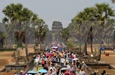 Provincia camboyana se centra en impulsar turismo doméstico ante el COVID-19