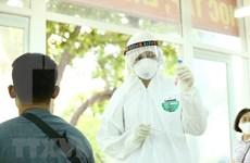 Vietnam registra otro caso fatal por COVID-19