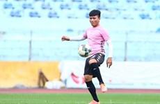 Jugador vietnamita entre los 500 futbolistas más influyentes del mundo, según World Soccer