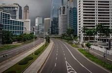 Indonesia mantiene subsidio a costos de electricidad
