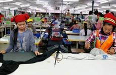 Unión Europea comienza a retirar parte de preferencias arancelarias a Camboya