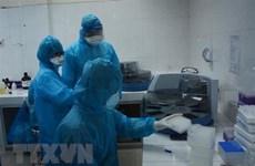 Vietnam registra 14 casos nuevos de coronavirus, la mayoría en ciudad de Da Nang