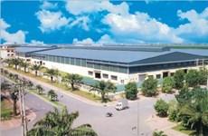 Ciudad Ho Chi Minh por estimular inversión colocada en zonas industriales