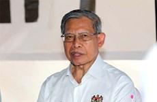 Economía de Malasia se recuperará en 2021