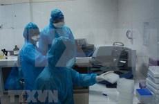 Más recuperados del COVID-19 en Vietnam