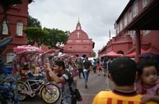 Turismo doméstico de Malasia aumenta por flexibilización de medidas contra COVID-19