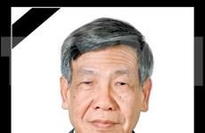 Suspenderán en Vietnam actividades de entretenimiento durante duelo nacional