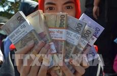 Indonesia desembolsará fondo multimillonario para apoyar a pequeñas y medianas empresas