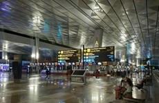 Indonesia crea sistema de entrada especial para viajeros negociantes de Corea del Sur