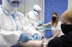Vietnam por garantizar acceso más pronto posible a vacunas de COVID-19