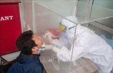 Aumentan casos de coronavirus en Indonesia y Filipinas