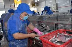 EVFTA ofrece oportunidades para productos acuáticos vietnamitas